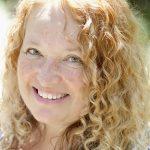 Susan Faber